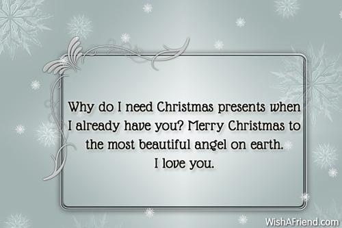 6213-christmas-sayings