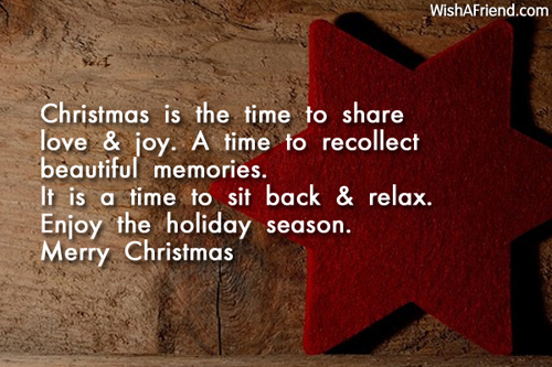 6216-christmas-sayings