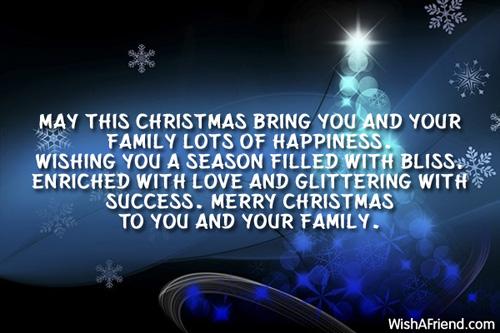 6219-christmas-sayings-for-cards