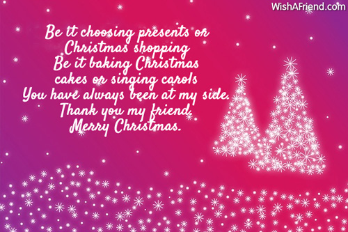 Be it choosing presents or christmas christmas saying for cards 6223 christmas sayings for cards m4hsunfo