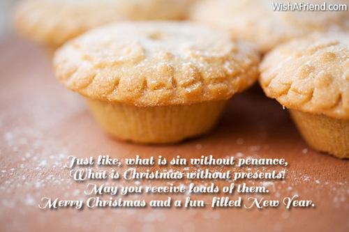 6224-funny-christmas-sayings