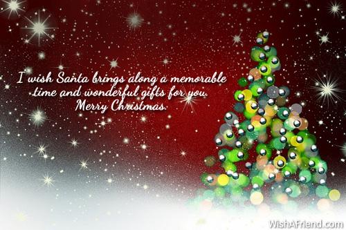 6227-funny-christmas-sayings