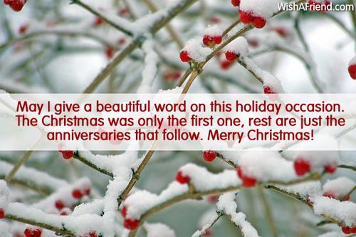 6232-funny-christmas-sayings