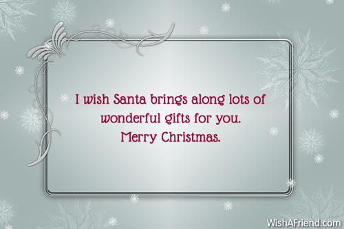 6237-funny-christmas-sayings