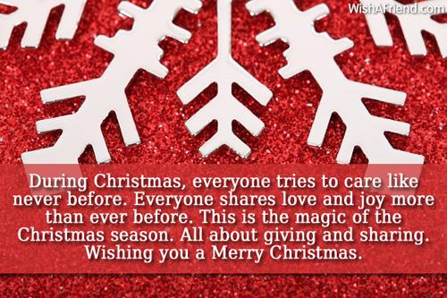 6251 christmas blessings - Christmas Blessing Prayer