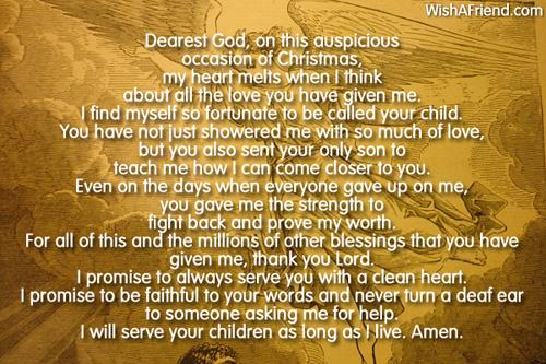 6263-christmas-prayers