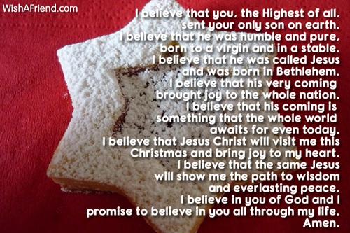 6264-christmas-prayers