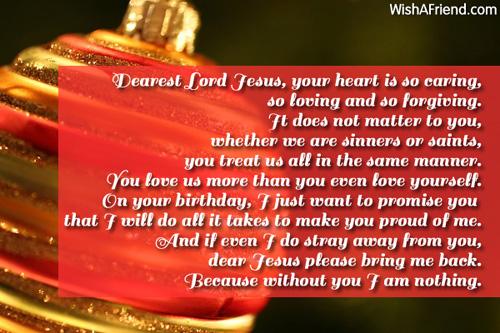6268-christmas-prayers