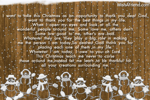 6269-christmas-prayers
