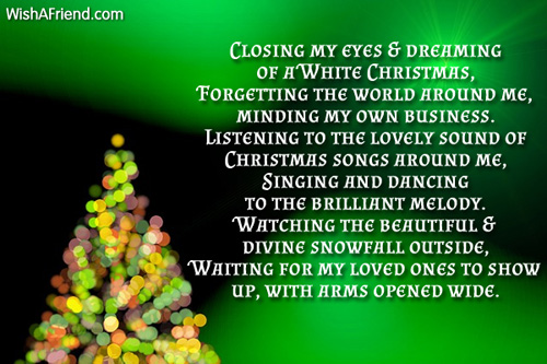 6292-christmas-poems