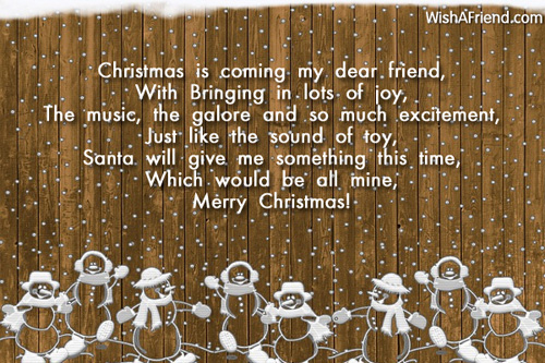 6301-funny-christmas-poems