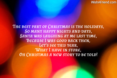 6303-funny-christmas-poems