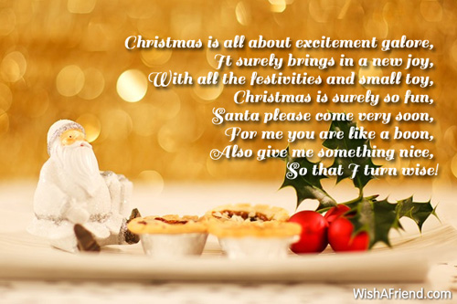 6305-funny-christmas-poems