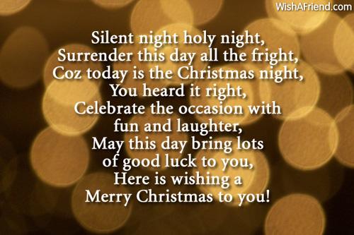 6317-christian-christmas-poems