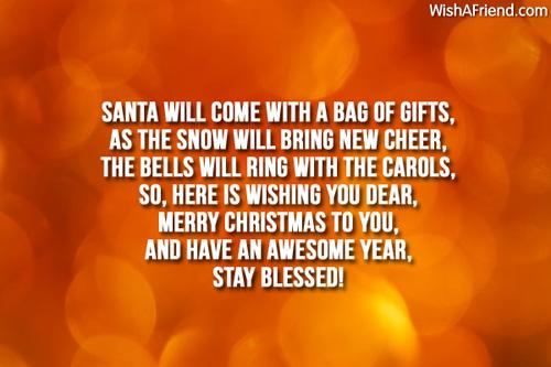 6318-christian-christmas-poems