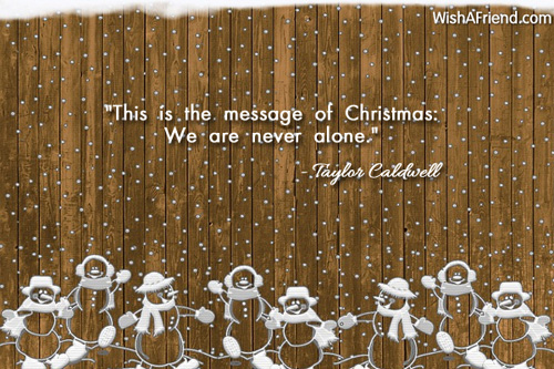 6319-merry-christmas-quotes