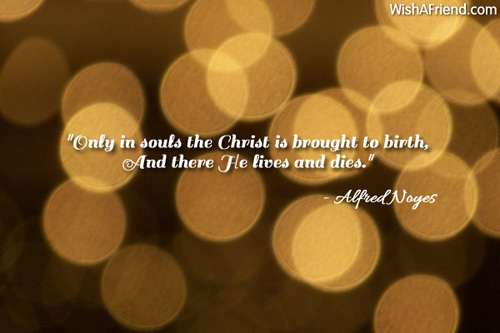 6329-merry-christmas-quotes