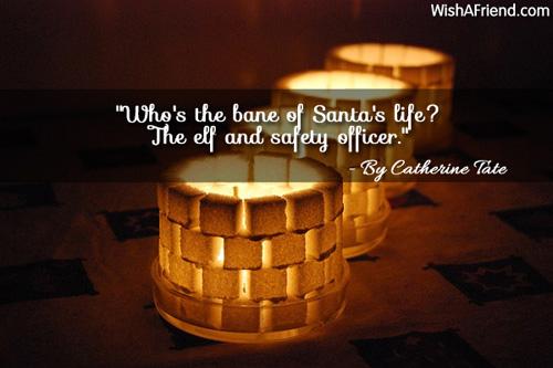 6338-humorous-christmas-quotes