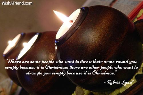 6343-humorous-christmas-quotes