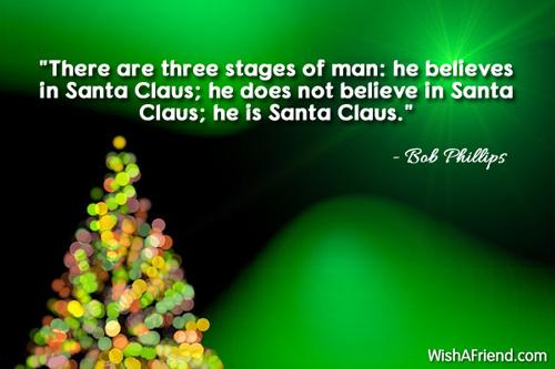 6345-humorous-christmas-quotes