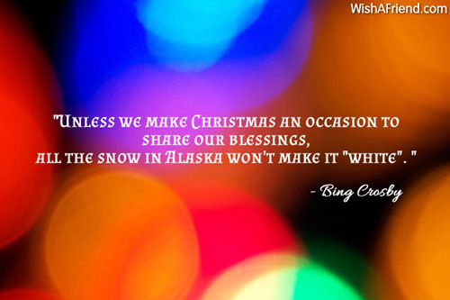 6346-humorous-christmas-quotes