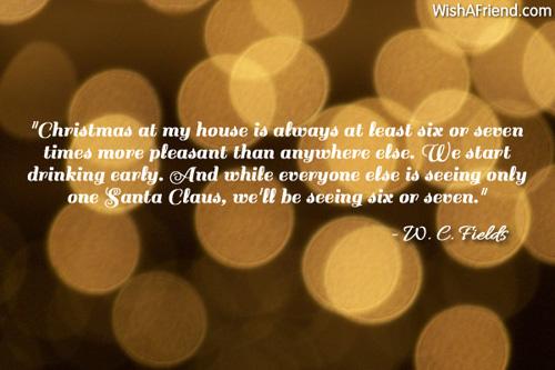 6347-humorous-christmas-quotes