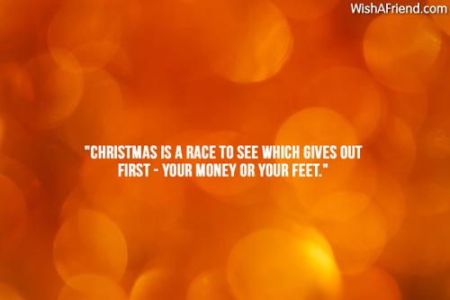 6348-humorous-christmas-quotes