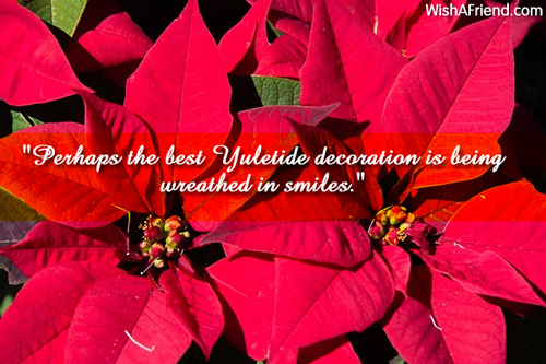 6352-famous-christmas-quotes