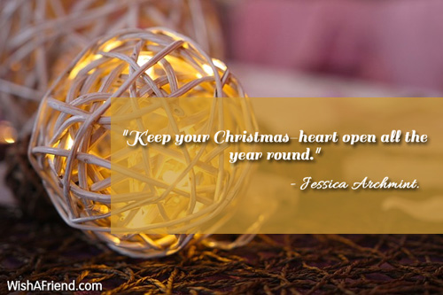 6354-famous-christmas-quotes
