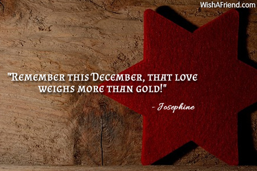 6355-famous-christmas-quotes