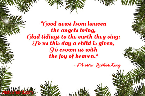 6357-famous-christmas-quotes