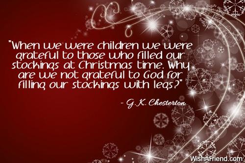 When we were children we were famous christmas quote famous christmas quotes m4hsunfo