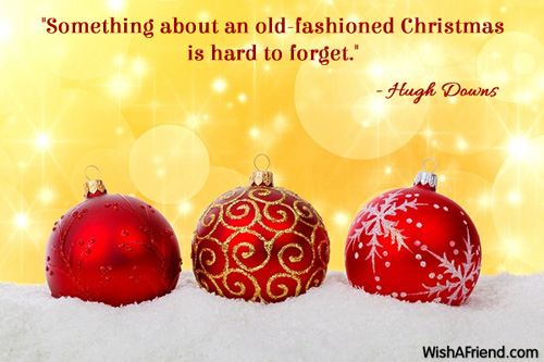 6362-famous-christmas-quotes
