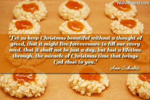6369-inspirational-christmas-quotes