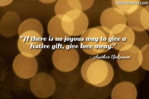 6374-inspirational-christmas-quotes