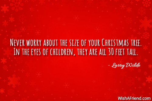 Christmas Quotes For Children Funny christmas quotes