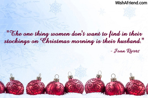 6380-funny-christmas-quotes