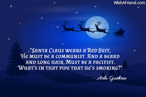 6381-funny-christmas-quotes