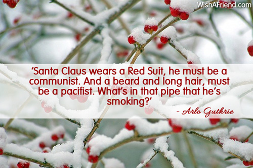 6390-funny-christmas-quotes