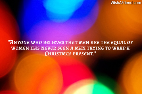 6391-funny-christmas-quotes