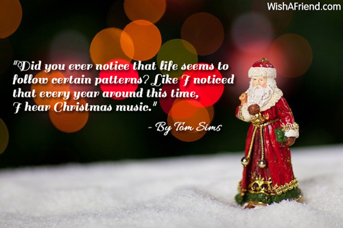 6392-funny-christmas-quotes