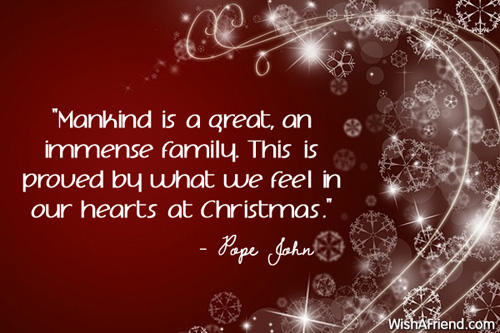 6428-christmas-quotes-for-family