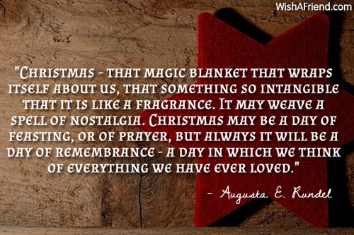 6435-christmas-quotes-for-family