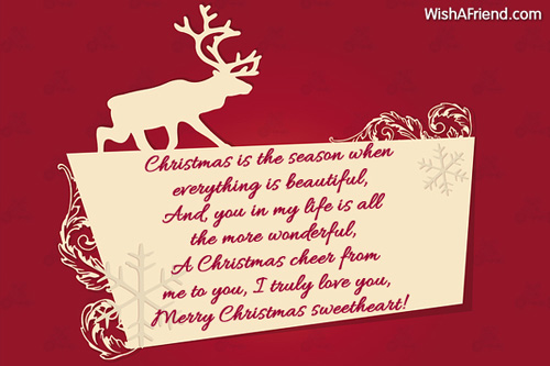 7162-christmas-messages-for-girlfriend