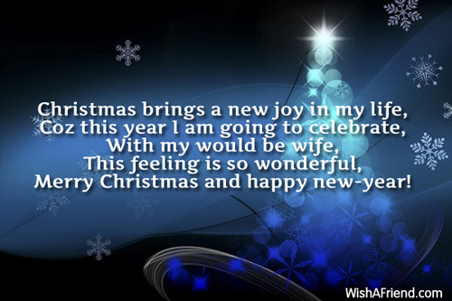 7164-christmas-messages-for-girlfriend