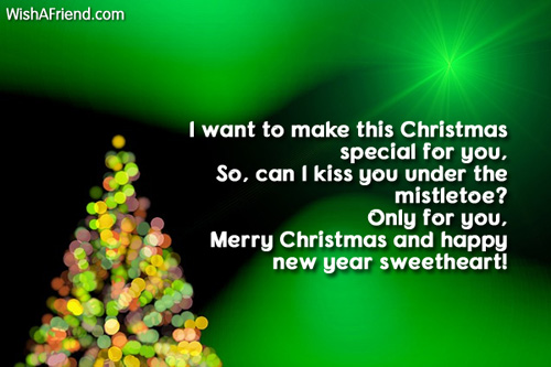 7166-christmas-messages-for-girlfriend