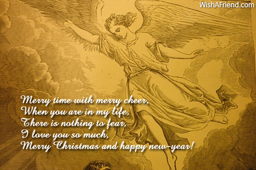 7167-christmas-messages-for-girlfriend