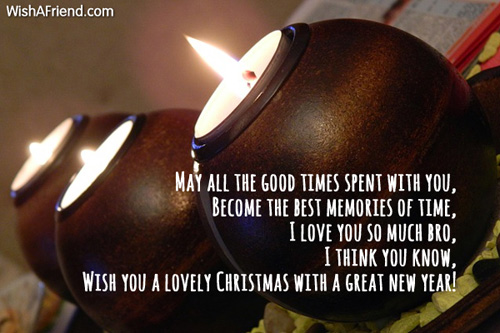 7170-christmas-messages-for-brother