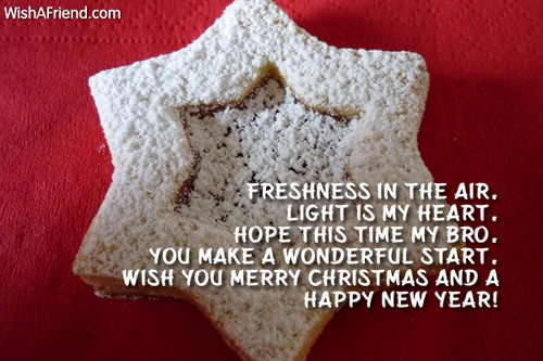 7171-christmas-messages-for-brother