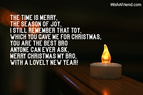 7172-christmas-messages-for-brother